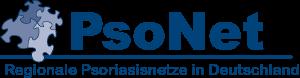 psonet-logo