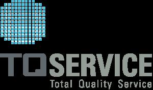 tq_service_logo-300x177